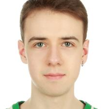 Фрилансер Михаил К. — Россия, Новосибирск. Специализация — Создание 3D-моделей, Визуализация и моделирование