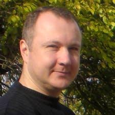 Фрилансер Артём М. — Украина, Мелитополь. Специализация — HTML/CSS верстка, Веб-программирование