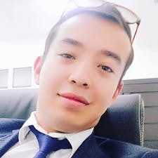 Фрилансер Aibek A. — Казахстан, Нур-Султан. Специализация — Бизнес-консультирование, Консалтинг