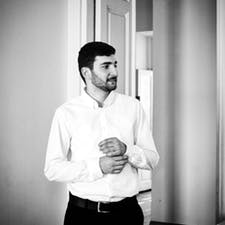 Фрилансер Farid Hajiyev — Social media marketing, CMS installation and configuration
