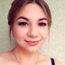 Фрилансер Галина Студенна — Data processing, Business card design