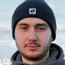 Фрилансер Bohdan K. — Украина, Киев. Специализация — Создание 3D-моделей