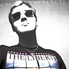 Freelancer Андрей П. — Ukraine. Specialization — Copywriting, Article writing