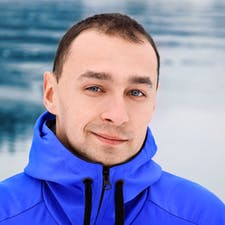 Фрилансер Денис Я. — Украина, Харьков. Специализация — Создание сайта под ключ, PHP