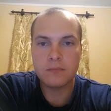Фрилансер Антон П. — Россия, Краснодар. Специализация — C#, Microsoft .NET