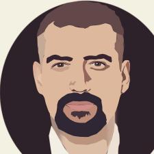 Фрилансер James Harden — HTML/CSS верстка, Windows