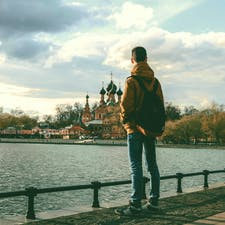 Freelancer Artem U. — Russia, Saratov. Specialization — Web programming, Gaming applications