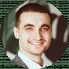 Фрилансер Юрій С. — Украина, Львов. Специализация — Веб-программирование, PHP