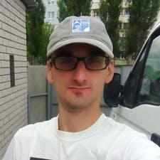 Фрілансер Артём С. — Україна, Харків. Спеціалізація — Javascript, Ігрові програми