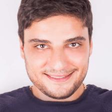Фрілансер Harutyun H. — Вірменія, Yerevan. Спеціалізація — Веб-програмування, PHP