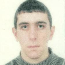 Фрилансер Hayk S. — Армения, Arindzh. Специализация — HTML/CSS верстка, Веб-программирование