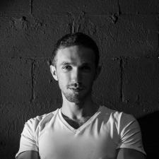 Freelancer Вячеслав Хазан — Web design, Photo processing