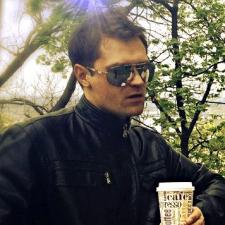 Фрилансер Юрий И. — Украина, Дружба. Специализация — Python, Разработка под Android