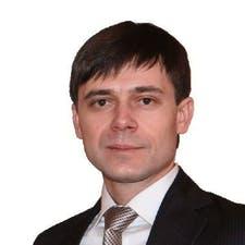 Заказчик Владислав В. — Украина, Киев.
