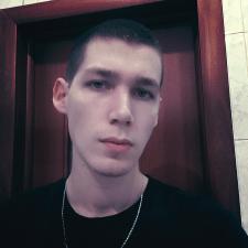 Freelancer Олег П. — Russia, Kazan. Specialization — Web programming, Web design