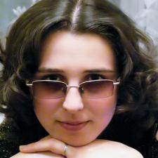 Фрилансер Елена К. — Украина, Черкассы. Специализация — Обработка фото