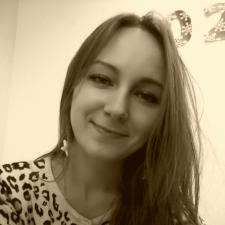 Фрилансер Елена Минеева — Поисковое продвижение (SEO), Перевод текстов
