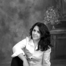 Фрилансер Елена Д. — Украина, Винница. Специализация — Продвижение в социальных сетях (SMM), Разработка ботов