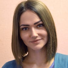 Фрилансер Елена Юшкевич — Редактура и корректура текстов, Обработка аудио