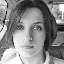 Фрилансер Лена В. — Україна, Київ. Спеціалізація — Розробка презентацій, Написання статей