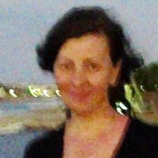 Фрилансер Елена Б. — Россия, Санкт-Петербург. Специализация — Инжиниринг, Создание 3D-моделей
