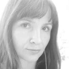 Freelancer Ольга К. — Ukraine, Alyoshki (Tsyurupinsk). Specialization — Copywriting, Rewriting