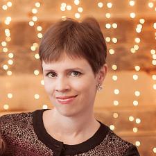 Фрилансер Ольга Терещенко — Бизнес-консультирование, Управление проектами