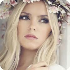 Фрилансер Ольга А. — Украина, Киев. Специализация — Копирайтинг, Написание статей