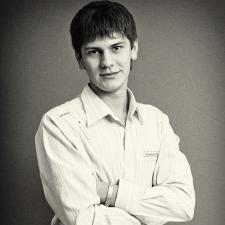 Freelancer Олег П. — Ukraine. Specialization — Data parsing, Information gathering