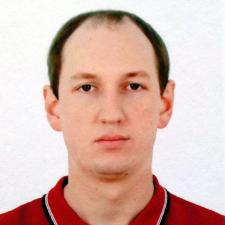 Иван Т.