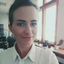 Freelancer Анна Г. — Ukraine, Kharkiv. Specialization — Contextual advertising, Social media advertising