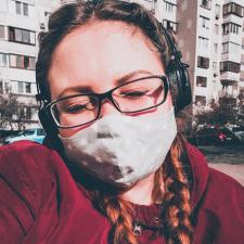 Фрилансер Inna H. — Украина, Киев. Специализация — Копирайтинг, Перевод текстов