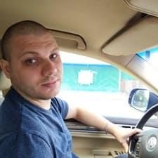 Фрилансер Артем Литвин — C/C++, Системное программирование