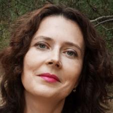 Фрилансер Ольга К. — Украина, Запорожье. Специализация — Копирайтинг, Прототипирование