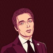Freelancer Андрей М. — Ukraine, Herson. Specialization — Animation, Illustrations and drawings