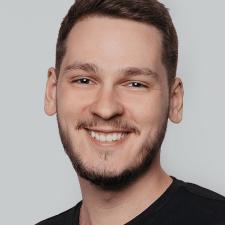 Фрилансер Тарас Бондаренко — Создание сайта под ключ, Дизайн сайтов