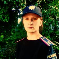 Фрилансер Юлия Р. — Украина, Бережаны. Специализация — Рерайтинг, Копирайтинг