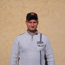 Фрилансер Andrei K. — Беларусь, Орша. Специализация — HTML и CSS верстка, Javascript