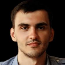 Фрилансер Евгений Г. — Украина, Киев. Специализация — Контекстная реклама, Продвижение в социальных сетях (SMM)