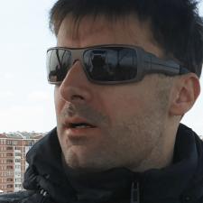 Freelancer Виталий d. — Ukraine, Dnepr. Specialization — Project management, Website development