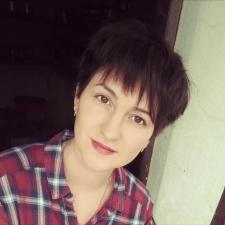 Freelancer Татьяна О. — Ukraine. Specialization — Copywriting, Rewriting