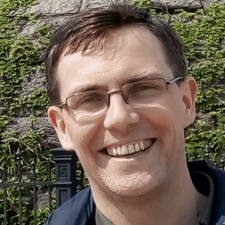 Freelancer Андрей П. — Ukraine, Dnepr. Specialization — 3D modeling, Java
