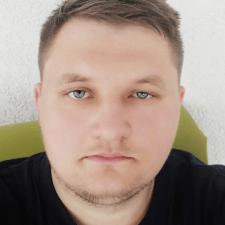 Фрилансер Влад Б. — Украина, Полтава. Специализация — Музыка, Windows