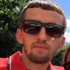 Фрилансер Иван Г. — Украина, Киев. Специализация — Создание сайта под ключ