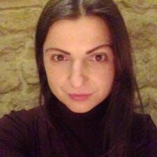Ірина К.