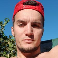 Client Василий П. — Ukraine, Odessa.