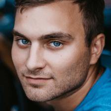 Фрилансер ILLIA M. — Украина, Киев. Специализация — Создание сайта под ключ, Веб-программирование