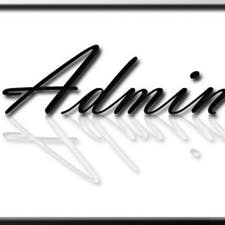 Freelancer ADMIN I. — Russia. Specialization — PHP, Web programming