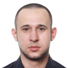 Заказчик Евгений Б. — Россия, Челябинск.