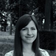 Фрилансер Ирина П. — Украина, Киев. Специализация — Логотипы, Фирменный стиль